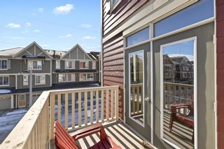 Photo 26:  in Calgary: Evanston Row/Townhouse for sale : MLS®# A1073817