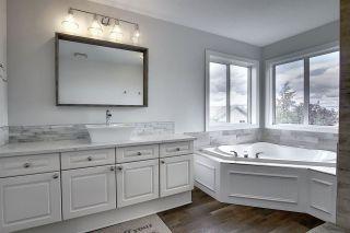 Photo 15: 5 Vernon Street: Spruce Grove House for sale : MLS®# E4240917