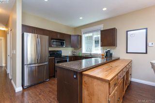 Photo 13: 3587 Vitality Rd in VICTORIA: La Happy Valley House for sale (Langford)  : MLS®# 808798