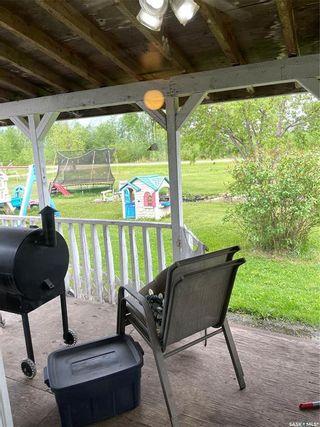 Photo 17: Hue Farm in Hudson Bay: Farm for sale (Hudson Bay Rm No. 394)  : MLS®# SK858818