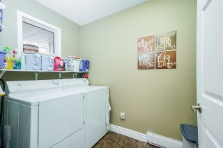 """Photo 26: 133 14154 103 Avenue in Surrey: Whalley Townhouse for sale in """"Tiffany Springs"""" (North Surrey)  : MLS®# R2555712"""