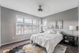 Photo 32: 510 Evansridge Park NW in Calgary: Evanston Row/Townhouse for sale : MLS®# A1126247
