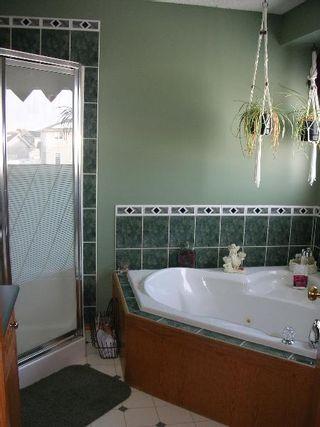 Photo 8: 12916 - 160 AVENUE: House for sale (Oxford)  : MLS®# E3211580