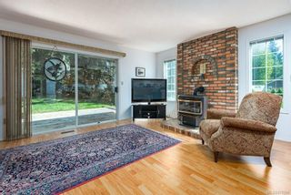 Photo 14: 5080 Venture Rd in : CV Courtenay North House for sale (Comox Valley)  : MLS®# 876266