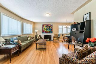 Photo 4: 447 36 Avenue NW in Calgary: Highland Park Detached for sale : MLS®# A1070695