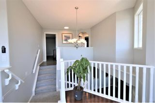 Photo 17: 7476 Springbank Way SW in Calgary: Springbank Hill Detached for sale : MLS®# A1071854