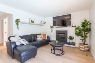 Photo 14: 5 CAMPION Court in Port Moody: Mountain Meadows House for sale : MLS®# R2615700