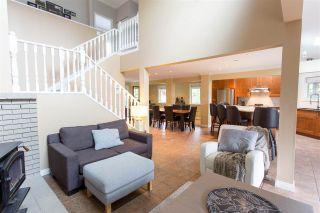 """Photo 8: 1006 PITLOCHRY Way in Squamish: Garibaldi Highlands House for sale in """"Garibaldi Highlands"""" : MLS®# R2075578"""