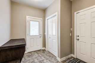 Photo 22: 410 Boulder Creek Way SE: Langdon Detached for sale : MLS®# A1128135