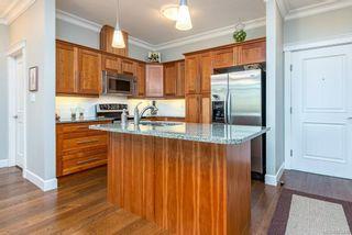 Photo 28: 2403 44 Anderton Ave in Courtenay: CV Courtenay City Condo for sale (Comox Valley)  : MLS®# 873430