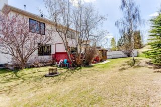 Photo 25: 16 Edgebrook View NW in Calgary: Edgemont Detached for sale : MLS®# A1107753