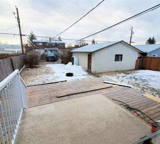 """Photo 16: 254 NICHOLSON Street in Prince George: Quinson House for sale in """"QUINSON"""" (PG City West (Zone 71))  : MLS®# R2554654"""