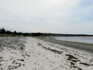 Photo 15: 21 SANDHILLS BEACH EXTENSION Road in Villagedale: 407-Shelburne County Residential for sale (South Shore)  : MLS®# 201914557