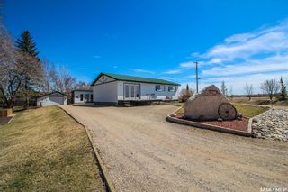 Photo 25: 18 St Mary Street in Prud'homme: Residential for sale : MLS®# SK852485
