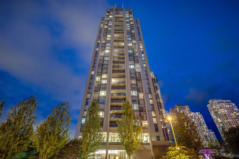 FEATURED LISTING: 3001 - 1178 HEFFLEY Crescent Coquitlam