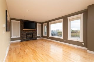 Photo 7: 247 Wild Rose Street: Fort McMurray Detached for sale : MLS®# A1151199