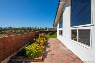 Photo 37: POINT LOMA House for sale : 4 bedrooms : 1220 Concord St in San Diego