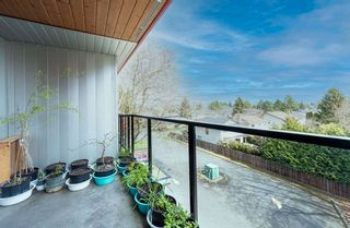 """Photo 19: 306 11240 DANIELS Road in Richmond: East Cambie Condo for sale in """"DANIELS MANOR"""" : MLS®# R2562282"""