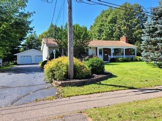 Main Photo: 35 Brite Avenue in Bible Hill: 104-Truro/Bible Hill/Brookfield Residential for sale (Northern Region)  : MLS®# 202123087