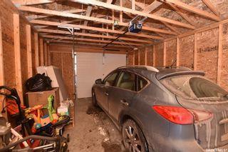 Photo 37: 1329 Aberdeen Street in Regina: Rosemont Residential for sale : MLS®# SK720007