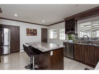 Photo 11: 32238 PEARDONVILLE Road in Abbotsford: Abbotsford West House for sale : MLS®# R2564200