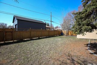 Photo 6: 5910 5th Avenue in Regina: Mount Royal RG Residential for sale : MLS®# SK841555