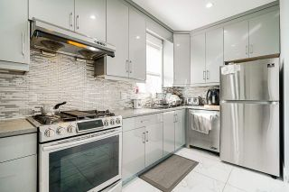 Photo 16: 12667 88A Avenue in Surrey: Queen Mary Park Surrey House for sale : MLS®# R2561985