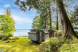 Photo 16: 8838 Canal Rd in : GI Pender Island House for sale (Gulf Islands)  : MLS®# 877233