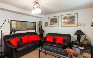 Photo 9: 4018 W 32ND Avenue in Vancouver: Dunbar House for sale (Vancouver West)  : MLS®# R2135092