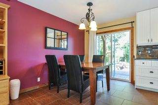 Photo 4: 24861 56 Avenue in Langley: Salmon River House for sale : MLS®# R2370533