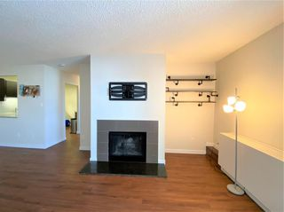 Photo 13: 12 1330 Markham Road in Winnipeg: Waverley Heights Condominium for sale (1L)  : MLS®# 202103078