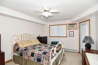 Photo 17: 334 6868 Sierra Morena Boulevard SW in Calgary: Signal Hill Apartment for sale : MLS®# A1072773