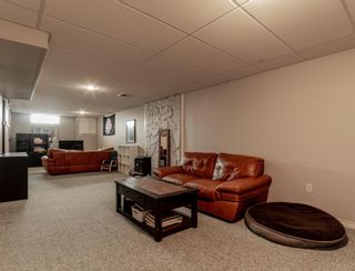 Photo 16: 7641 LOYOLA Drive in Prince George: Lower College House for sale (PG City South (Zone 74))  : MLS®# R2609431