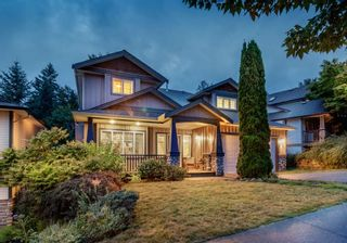 Photo 3: 13345 235 Street in Maple Ridge: Silver Valley House for sale : MLS®# R2420063