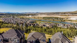 Photo 36: 71 Ridge View Place: Cochrane Detached for sale : MLS®# A1144694