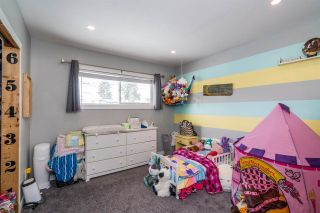 Photo 12: 393 IRWIN Street in Prince George: Central House for sale (PG City Central (Zone 72))  : MLS®# R2542922