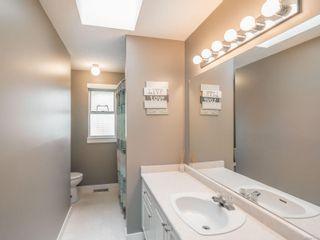 Photo 16: 5691 Carrington Rd in : Na North Nanaimo House for sale (Nanaimo)  : MLS®# 876755
