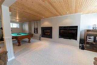 Photo 24: 10 Pamela Road in Winnipeg: Island Lakes Residential for sale (2J)  : MLS®# 202120895