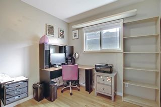 Photo 21: 3715 Glenbrook Drive SW in Calgary: Glenbrook Detached for sale : MLS®# A1122605