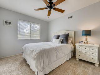 Photo 19: POWAY House for sale : 4 bedrooms : 14626 Silverset St