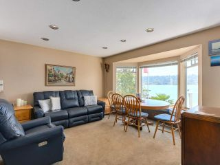 Photo 11: 804 ALDERSIDE ROAD in Port Moody: North Shore Pt Moody House for sale : MLS®# R2296029