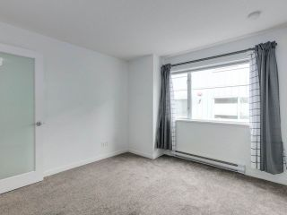"Photo 35: 213 672 W 6TH Avenue in Vancouver: Fairview VW Townhouse for sale in ""BOHEMIA"" (Vancouver West)  : MLS®# R2546703"