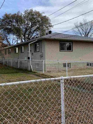 Photo 3: 8504- 8506 121 Avenue in Edmonton: Zone 05 House Duplex for sale : MLS®# E4221420