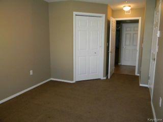 Photo 10: 230 Fairhaven Road in WINNIPEG: River Heights / Tuxedo / Linden Woods Condominium for sale (South Winnipeg)  : MLS®# 1512781
