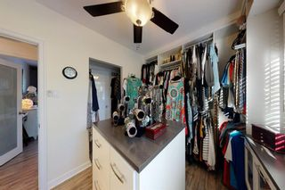 Photo 16: 1925 43 Avenue SW in Calgary: Altadore Detached for sale : MLS®# A1151425