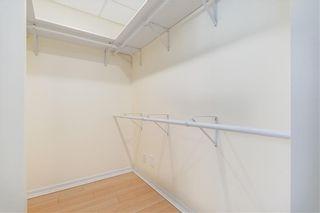 Photo 17: 920 39 Street SW in Calgary: Rosscarrock Detached for sale : MLS®# C4306220