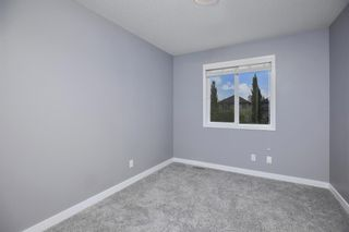 Photo 13: 37 West Springs Gate SW in Calgary: West Springs Semi Detached for sale : MLS®# A1119140