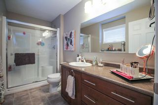 Photo 20: 364 Edmund Gale Drive in Winnipeg: Canterbury Park Residential for sale (3M)  : MLS®# 202004522