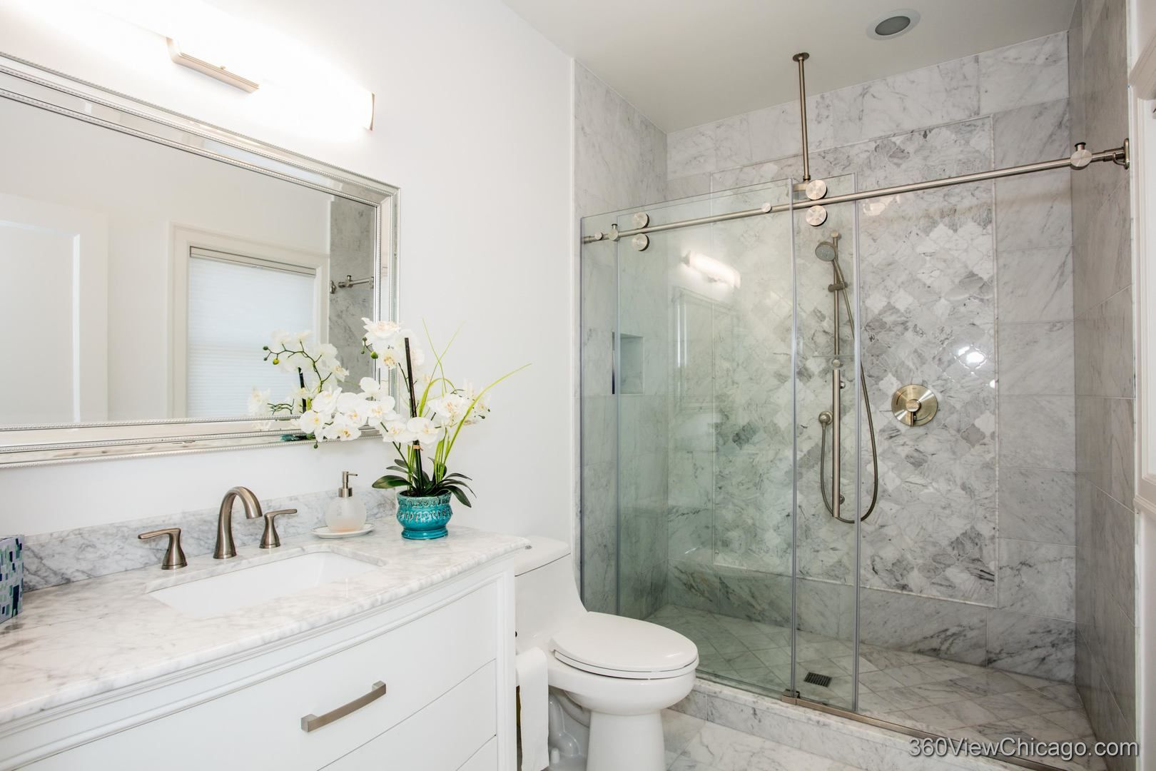 Photo 19: Photos: 1733 Troy Street in Chicago: CHI - Humboldt Park Residential for sale ()  : MLS®# 10911567