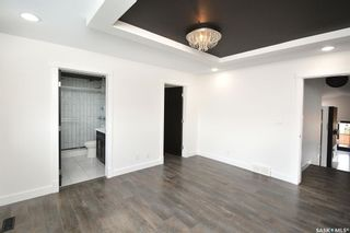 Photo 25: 339 Boykowich Street in Saskatoon: Evergreen Residential for sale : MLS®# SK870806